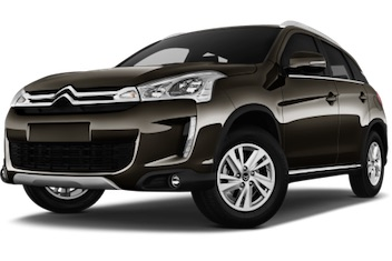 citroen c4 aircross neuve achat c4 aircross par mandataire auto auto ies. Black Bedroom Furniture Sets. Home Design Ideas