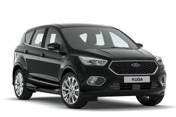 ford kuga vignale par mandataire achat kuga vignale moins cher auto ies. Black Bedroom Furniture Sets. Home Design Ideas