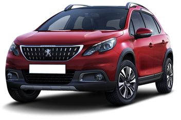 peugeot 2008 suv par mandataire achat 2008 suv moins cher auto ies. Black Bedroom Furniture Sets. Home Design Ideas