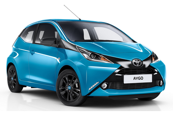 toyota aygo par mandataire achat aygo moins cher auto ies. Black Bedroom Furniture Sets. Home Design Ideas