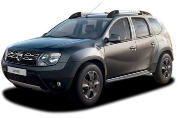 dacia duster par mandataire achat duster moins cher auto ies. Black Bedroom Furniture Sets. Home Design Ideas