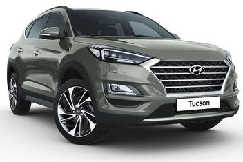 hyundai tucson par mandataire achat tucson moins cher auto ies. Black Bedroom Furniture Sets. Home Design Ideas