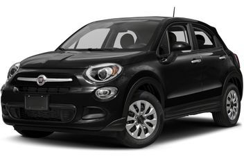 fiat 500x par votre mandataire auto jusqu 39 22 auto ies. Black Bedroom Furniture Sets. Home Design Ideas