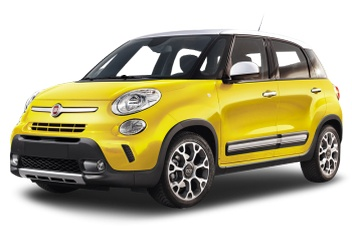 500L RUN OUT