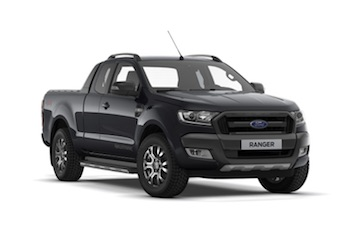 ford ranger neuf achat ranger neuve par mandataire auto. Black Bedroom Furniture Sets. Home Design Ideas
