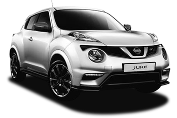 nissan juke neuf partir de 18 490 et jusqu 39 26 5 auto ies. Black Bedroom Furniture Sets. Home Design Ideas