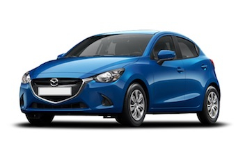 mazda 2 neuve achat mazda 2 par mandataire auto auto ies. Black Bedroom Furniture Sets. Home Design Ideas