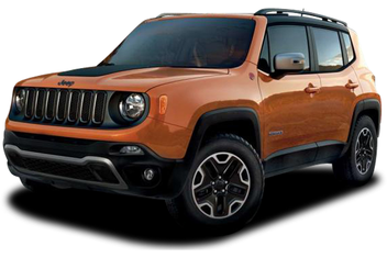 jeep renegade neuve partir de 20 897 et jusqu 39 13 auto ies. Black Bedroom Furniture Sets. Home Design Ideas