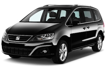 seat alhambra neuve achat alhambra par mandataire auto auto ies. Black Bedroom Furniture Sets. Home Design Ideas