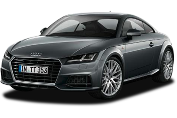 audi tt neuve achat tt par mandataire auto auto ies. Black Bedroom Furniture Sets. Home Design Ideas