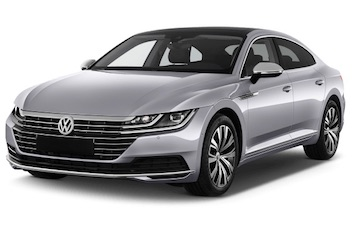 volkswagen arteon neuve achat arteon par mandataire auto auto ies. Black Bedroom Furniture Sets. Home Design Ideas