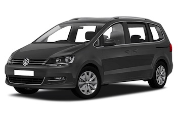 volkswagen sharan neuf achat sharan par mandataire auto auto ies. Black Bedroom Furniture Sets. Home Design Ideas