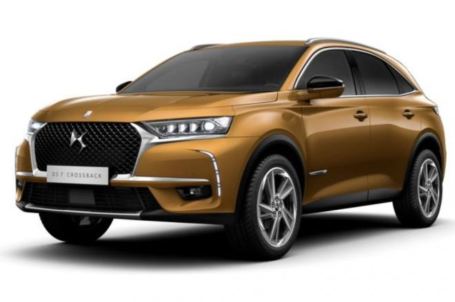 ds ds7 crossback bluehdi 180 eat8 grand chic ds connected pilot hifi system focal electra. Black Bedroom Furniture Sets. Home Design Ideas