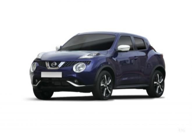 nissan juke dig t 115 start stop system tekna avec options auto ies. Black Bedroom Furniture Sets. Home Design Ideas