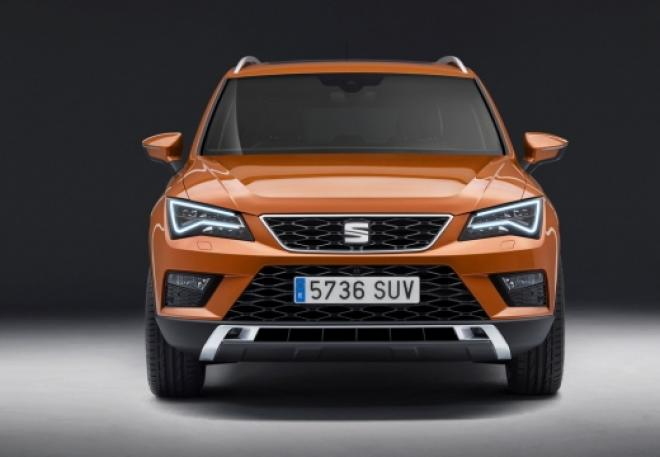 seat ateca 1 4 ecotsi 150 ch act start stop dsg6 4drive xcellence auto ies. Black Bedroom Furniture Sets. Home Design Ideas