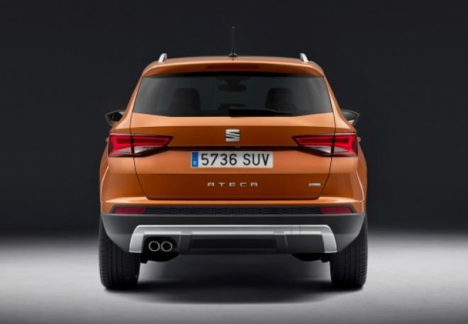 seat ateca 1 4 ecotsi 150 ch act start stop dsg6 4drive fr auto ies. Black Bedroom Furniture Sets. Home Design Ideas