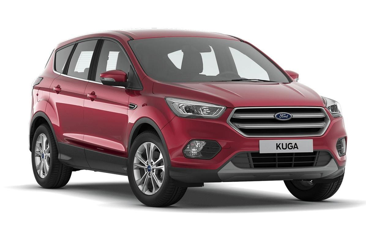 ford kuga 2 0 tdci 150 s s 4x2 bvm6 titanium avec options auto ies. Black Bedroom Furniture Sets. Home Design Ideas