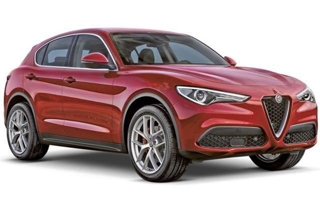 alfa romeo stelvio 2 0t 280 ch q4 at8 super auto ies. Black Bedroom Furniture Sets. Home Design Ideas