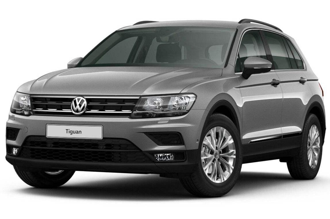 volkswagen tiguan 1 4 tsi 125 bmt confortline gris indium toit ouvrant panoramique. Black Bedroom Furniture Sets. Home Design Ideas