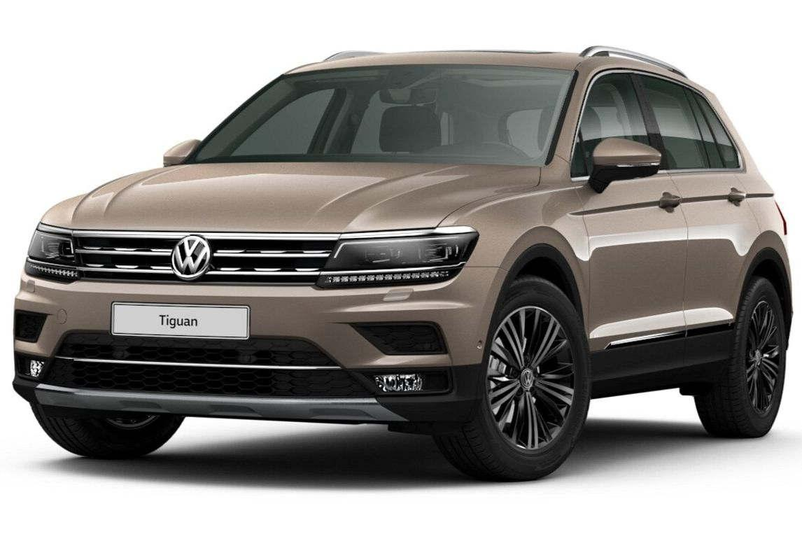 volkswagen tiguan 1 4 tsi 150 bmt dsg6 4motion carat exclusive avec options auto ies. Black Bedroom Furniture Sets. Home Design Ideas