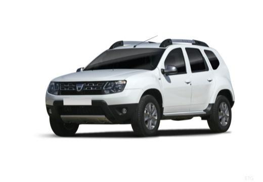 dacia duster tce 125 4x4 silver line 2017 avec options auto ies. Black Bedroom Furniture Sets. Home Design Ideas