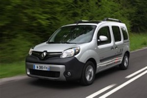 renault kangoo par mandataire achat kangoo moins cher auto ies. Black Bedroom Furniture Sets. Home Design Ideas